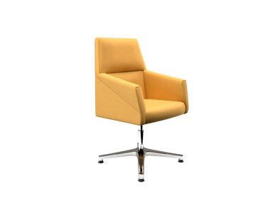 Кресло Ray R722S фабрики OFIFRAN