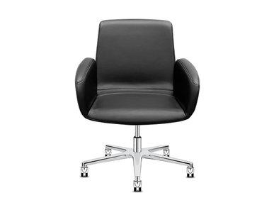 Итальянское офисное кресло Why Not фабрики Sitland