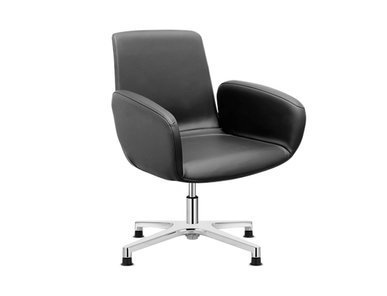 Итальянское кресло Why Not Meeting фабрики Sitland