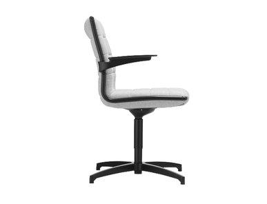Итальянское кресло Vega Hit Meeting фабрики Sitland