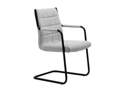 Итальянское кресло Vega Hit Visitor фабрики Sitland