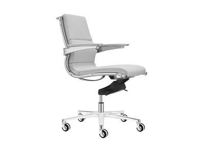 Итальянское кресло Sit It Manager фабрики Sitland
