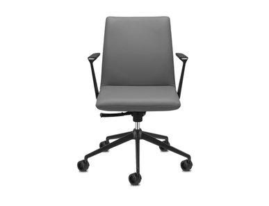 Итальянское кресло Line Manager фабрики Sitland