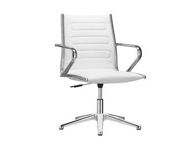 Итальянское кресло Classic Meeting фабрики Sitland