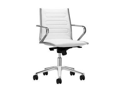 Итальянское кресло Classic+ Manager фабрики Sitland