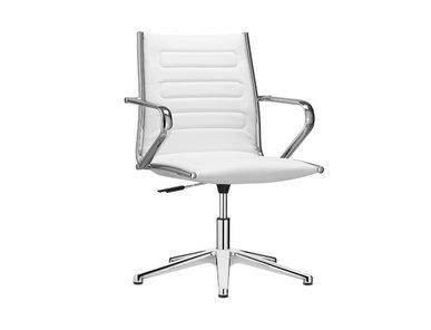 Итальянское кресло Classic+ Meeting фабрики Sitland