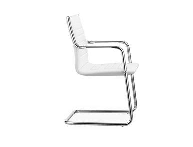 Итальянский стул Classic+ Visitor фабрики Sitland