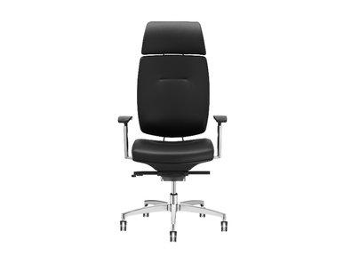 Итальянское кресло Spirit Executive фабрики Sitland