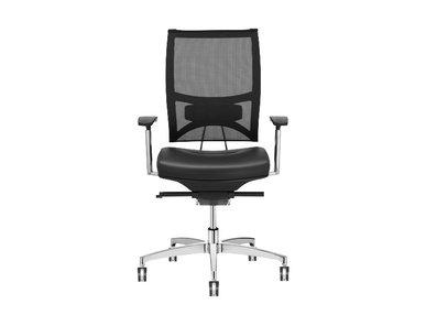 Итальянское кресло Spirit Air Manager фабрики Sitland