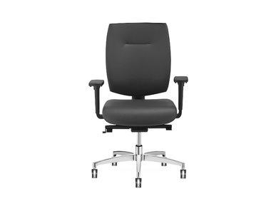 Итальянское кресло Fresh Manager фабрики Sitland