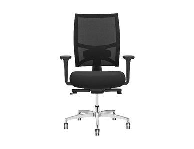Итальянское кресло Fresh Air Manager фабрики Sitland