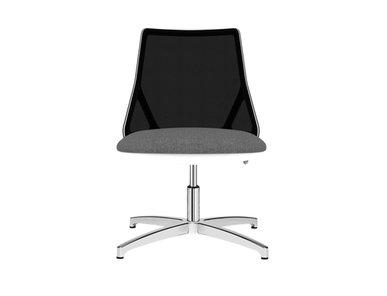 Итальянское кресло Delta Meeting фабрики Sitland