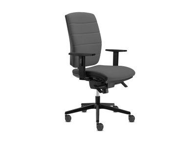 Итальянское кресло Be Quadra Operative фабрики Sitland