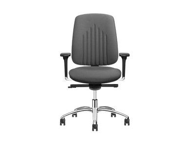 Итальянское кресло 1 Mas Operative фабрики Sitland