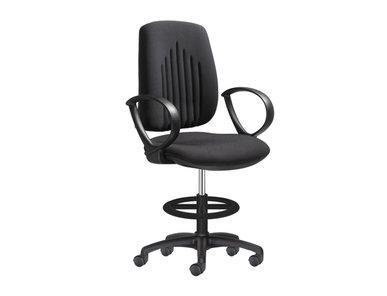Итальянское кресло 1 Mas фабрики Sitland