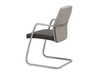 Итальянский стул Passe-partout Visitor фабрики Sitland