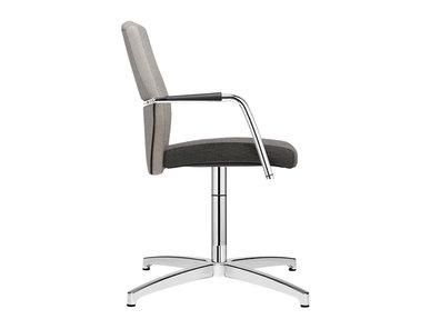 Итальянское кресло Passe-partout Meeting фабрики Sitland
