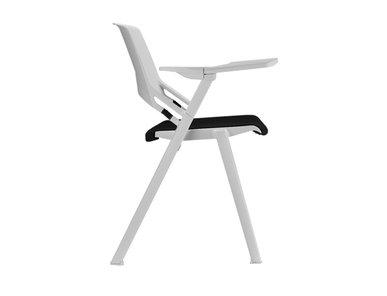 Итальянский стул Green'S фабрики Sitland