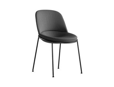 Итальянский стул Montecarlo Low фабрики Sitland