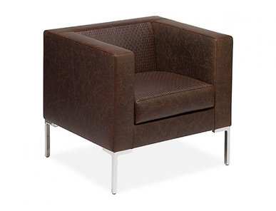 Итальянское кресло Matrix фабрики Sitland