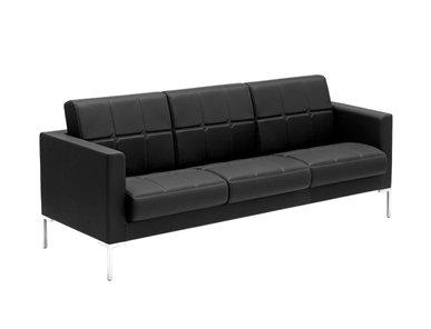 Итальянский 3-х местный диван Canapé GL фабрики Sitland