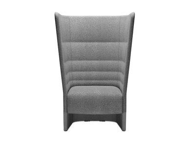 Итальянское кресло Cell128 фабрики Sitland