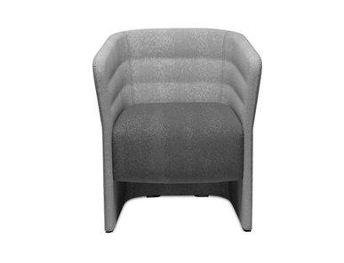Итальянское кресло Cell72 фабрики Sitland