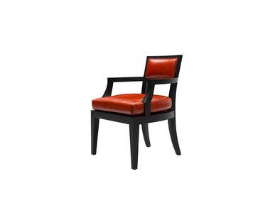 Кресло Gregor фабрики JNL