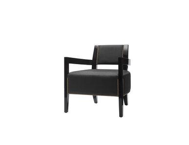 Кресло Arold фабрики JNL
