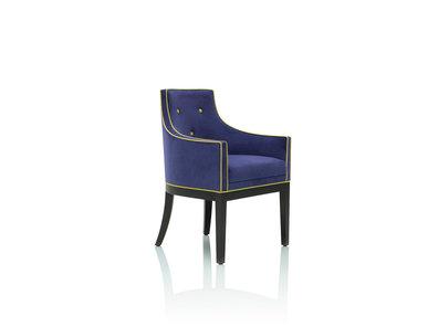 Кресло Saphir фабрики JNL