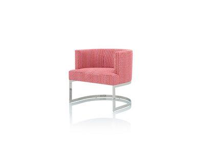 Кресло Miami фабрики JNL