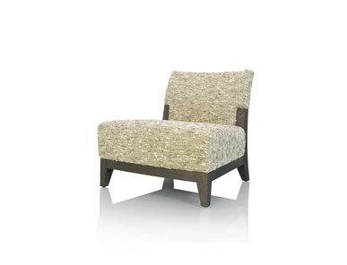 Кресло Coriandre фабрики JNL