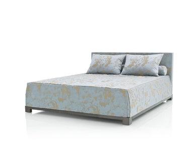 Кровать Urbino фабрики JNL