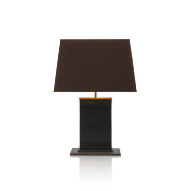 Настольная лампа Ceylan фабрики JNL