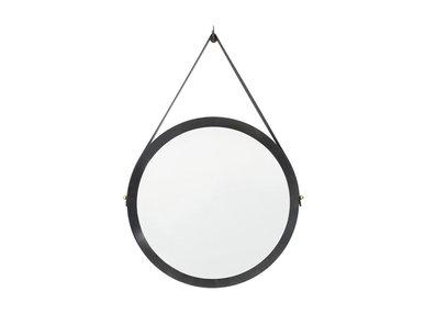 Зеркало Odeillo фабрики JNL