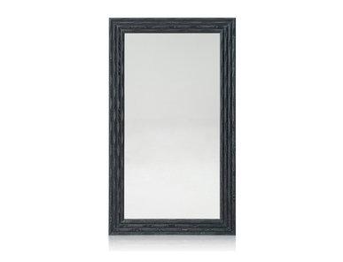 Зеркало Hoodoo фабрики JNL