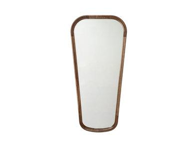 Зеркало Esrum фабрики JNL