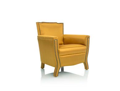 Кресло LE 1920 фабрики JNL