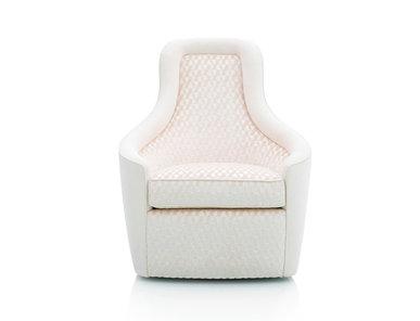 Кресло Filomeno фабрики JNL