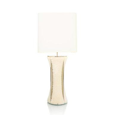 Настольная лампа Lutice фабрики JNL