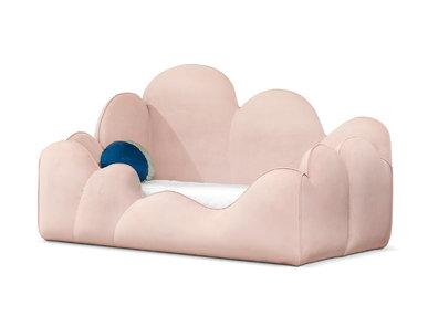 Детская кровать DINO фабрики CIRCU