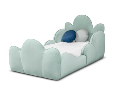 Детская кровать TRISTEN фабрики CIRCU