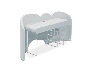 Письменный стол CLOUD фабрики CIRCU