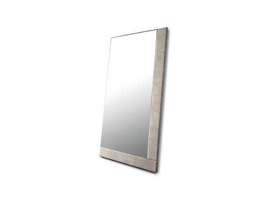 Итальянское зеркало SS6 фабрики GAMMA ARREDAMENTI