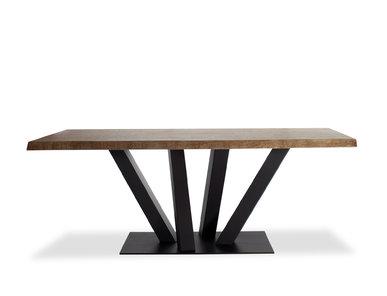 Итальянский стол TREE фабрики KIKO