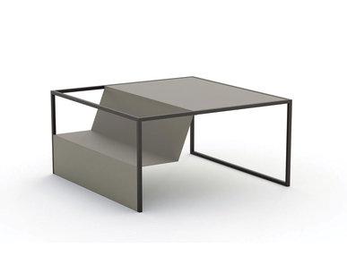 Итальянский журнальный столик BODO фабрики KIKO