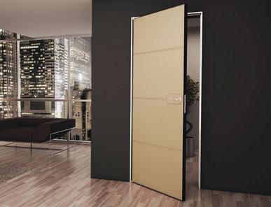 Итальянская дверь PIA B фабрики BARAUSSE