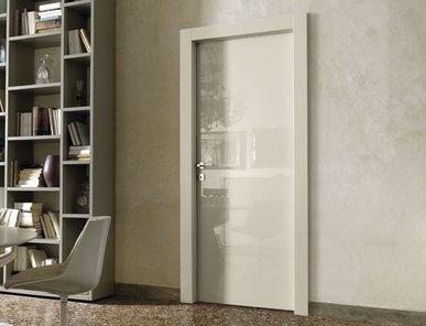 Итальянская дверь TORTORA ON фабрики BARAUSSE