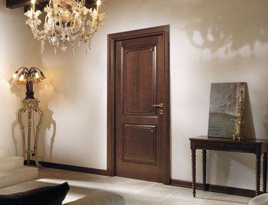 Итальянская дверь TIEPOLO фабрики BARAUSSE