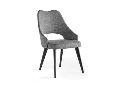 Итальянский стул ASCARI фабрики RUBELLI CASA